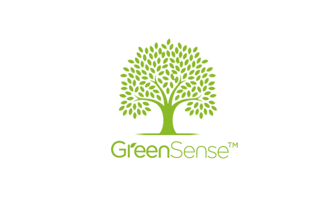 GreenSense™, Green Energy