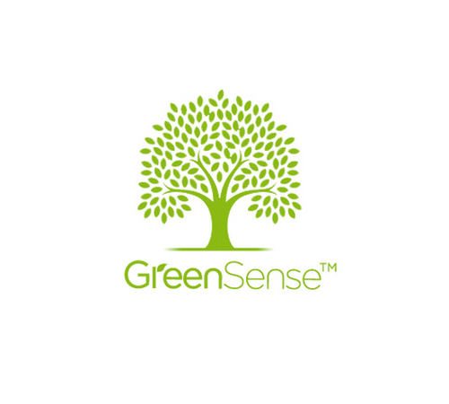 GreenSense™ for Greener World