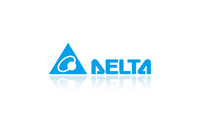 Powered by Delta, the Global Leader in Power Solutions