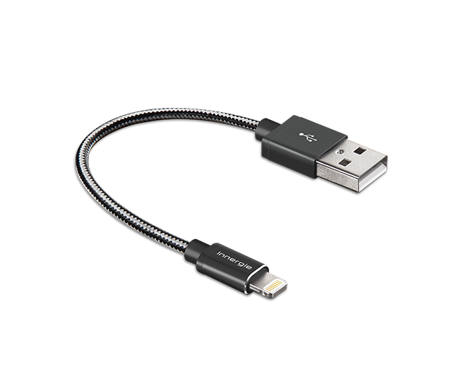MagiCable USB to Lightning
