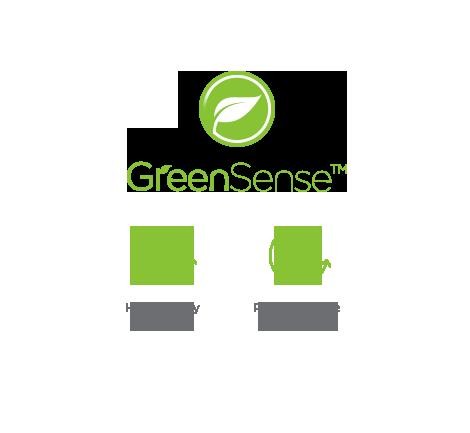 GreenSense™
