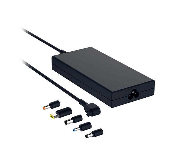 Innergie 180G Gaming Power Adapter