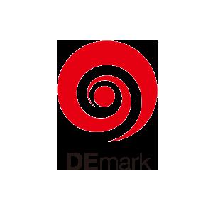 DEmark 2011