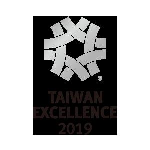 TW Excellence Sliver 2019