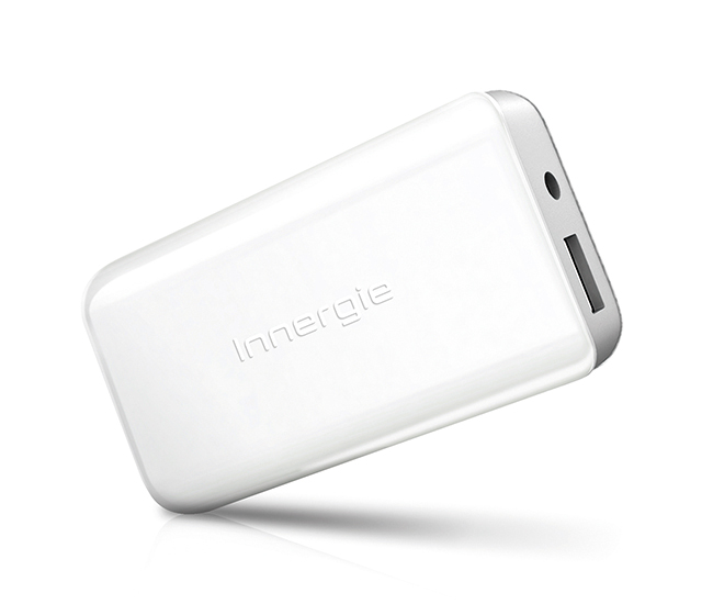 Innergie 65 Pro Laptop Adapter