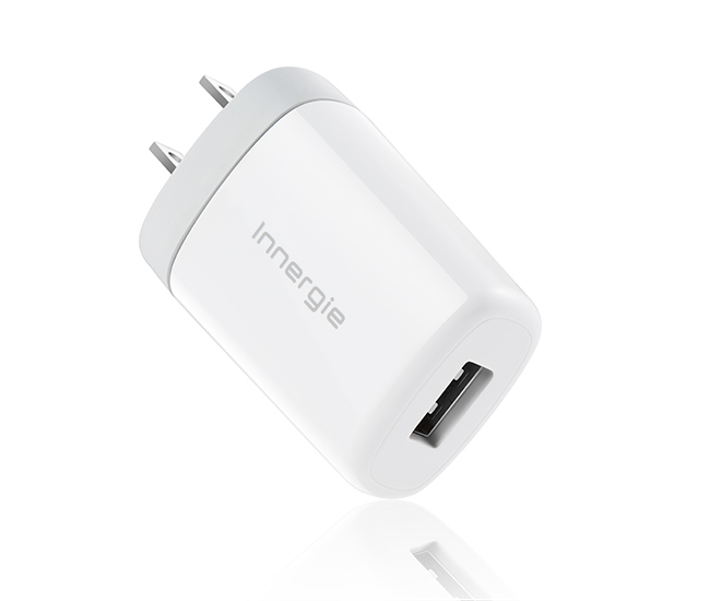 Powerjoy Charger Innergie