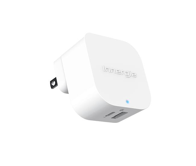 PowerJoy 30C USB-C Wall Charger