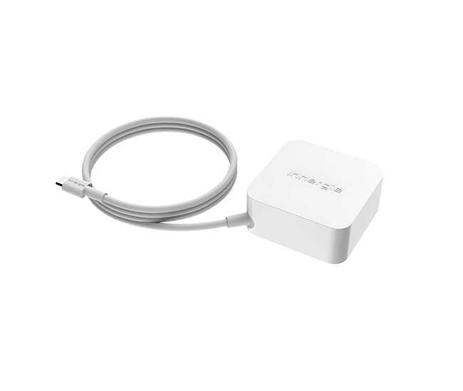 Innergie 65W USB-C Adapter