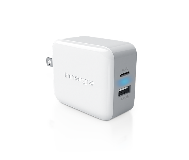 Innergie 27M USB-C Wall Charger