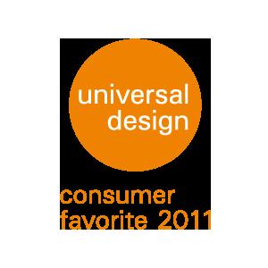 Universal Design 2011